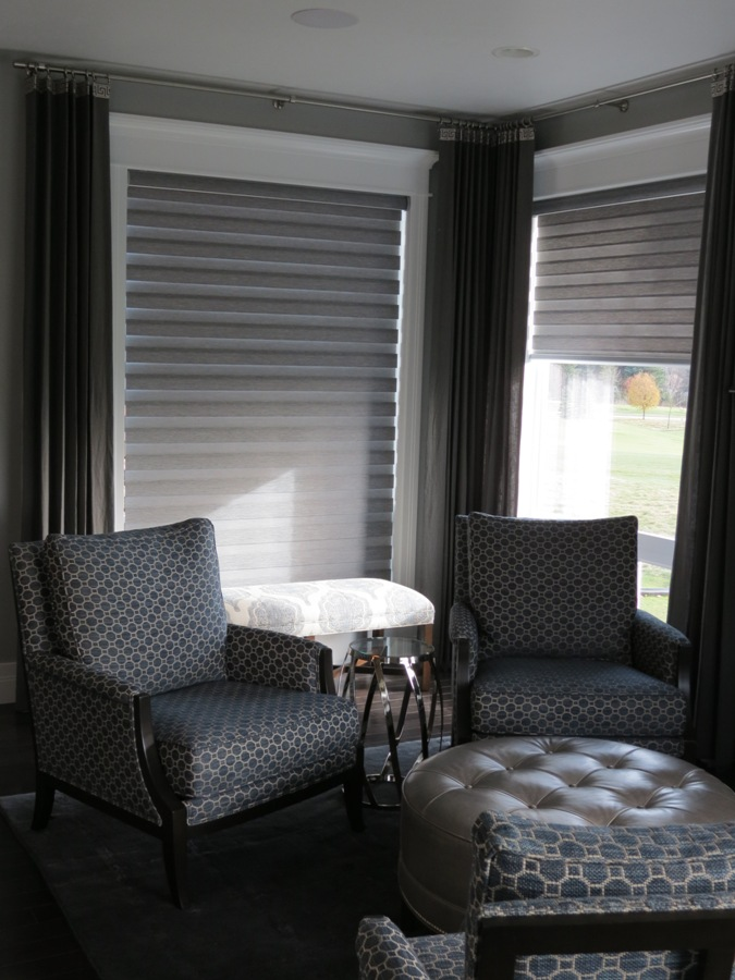 interior design, curtain hardware,contractors, shutters, shades, faux wood blinds, window valance, kitchen lighting, living room decor