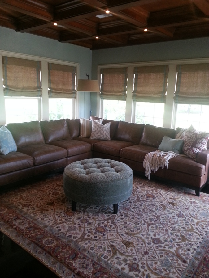 chandeliers, floor lamps, lighting, window treatments, kitchen curtains, valances, window valances, curtains and drapes