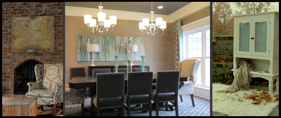 Green Bay interior design firms, Wisconsin Interior Designers,home,office,residential,commercial,color consulting, painting and faux finishing, custom window treatments, space planning, floral arrangements, home accents, lighting design,home accessorizing,accessories