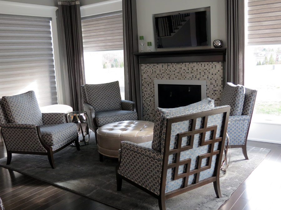 Green Bay Interior Design Firms, Wisconsin Interior Designers,home ,office,residential,